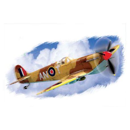 """Spitfire"""" MK.Vb TROP"""