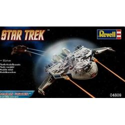 Star Trek Maquis Fighter