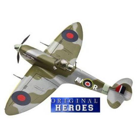 Supermarine Spitfire Mk. V (Original Heroes)