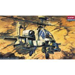 AH-64A Apache (MSIP)