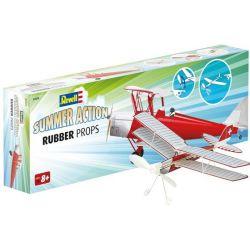 Air Double - Avión Volador doble Ala