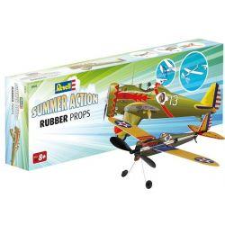 Air Dragon - Avión Volador