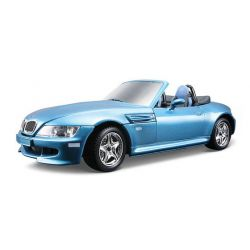 BMW M Roadster - 1996