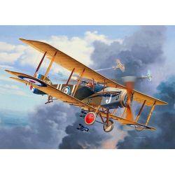 Bristol F.2B Fighter 1:48