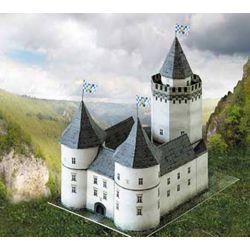 Castillo de Blankenstein