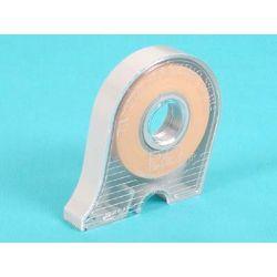 Cinta adhesiva de enmascarar de 10 mm