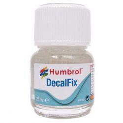 DecalFix - Fijador de Calcas