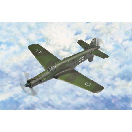 Dornier Do335 Pfeil Heavy Fighter