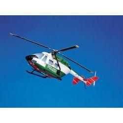 Eurocopter BK-117