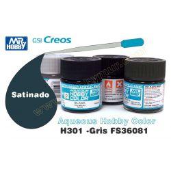 H301-Gris FS36081