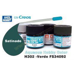 H302-Verde FS34092