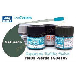 H303-Verde FS34102