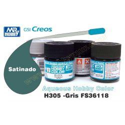 H305-Gris FS36118
