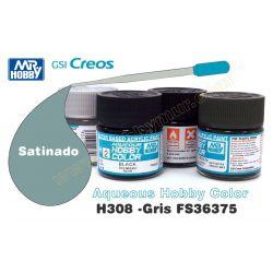 H308-Gris FS36375