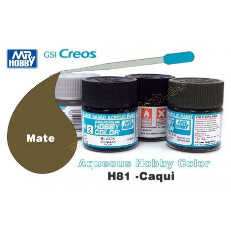 H81-Caqui