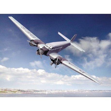 Junkers JU-52/3M