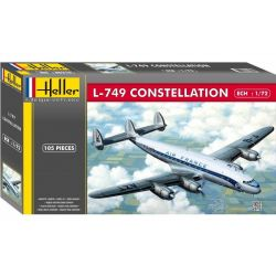L-749 Constellation