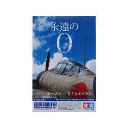 Mitsubishi A6M2b Zero (Zeke)