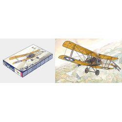 RAF S.E.5a (Hispano Suiza)