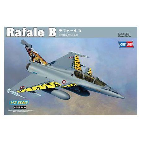 Rafale B