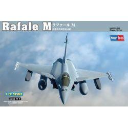 Rafale M