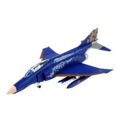 "F-4F Phantom ""easykit"""