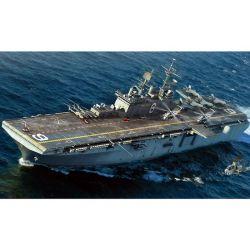USS Bonhomme Richard LHD-6