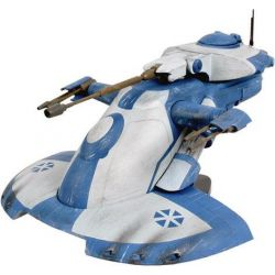 "AAT (Armored Assault Tank) ""easykit"""
