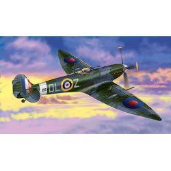 Mc Spitfire. VI