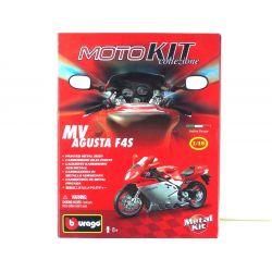 MV Agusta F4S