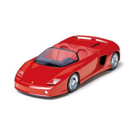Ferrari Mythos - Pininfarina
