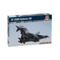 EF 2000 Typhoon IIB