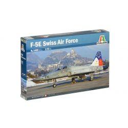 Northrop F-5E Swiss Air Force