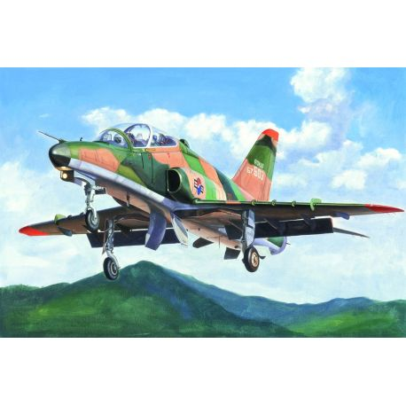 BAE Hawk T MK.67