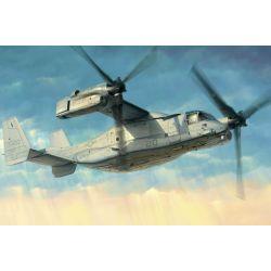 Bell-Boeing MV-22 Osprey