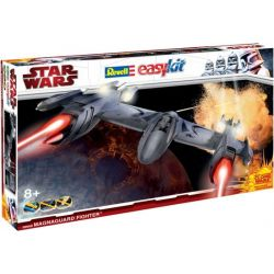 """Magna Guard Fighter (Clone Wars) """"easykit"""""""