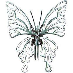 Mariposa Angelical