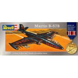 Martin B-57B