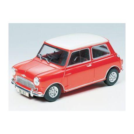 Mini Cooper 1275S Mk.1 (Morris)