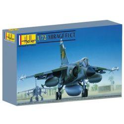Mirage F1-CT