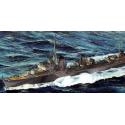 Barcos de Guerra 1:350