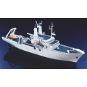 Barcos uso Civil