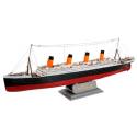 Barcos Transporte Marítimo