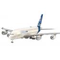Aviones uso civil