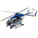 Helicópteros Civiles