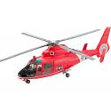 Helicópteros Civiles 1:32
