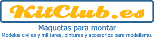 KITCLUB.es