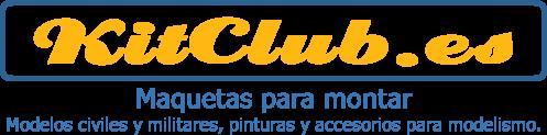 KITCLUB.es