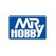 GSI Creos - Mr. Hobby