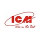 ICM- Plastic model Kits